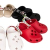 $21.99 for Bailey Berry BB Stars Kids' Shoes