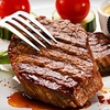 50% Off at Opa Opa Steakhouse and Brewery