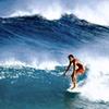 Half Off Group Surf Lesson