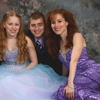 Up to 90% Off Portraits from Acme Video Productions