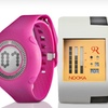 Up to 66% Off Nooka Watches