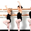 Up to 52% Off Children's Dance Classes