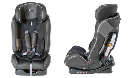 Baby Elegance Group 0,1, 2 Car Seat