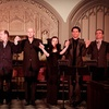 Vancouver Concert Opera Society – Up to 51% Off