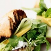 45% Off at Coriander's Cafe