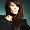 Up to 65% Off Hair Services at Art In Hair
