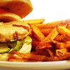 Up to 58% Off Dinner at The Hole In The Hill Bar And Grill