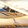 54% Off Discovery Flight