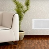 Up to 68% Off Air-Duct or Dryer-Vent Cleaning