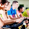 Up to 71% Off at Pelo Cycling and Fitness