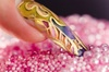 I Bar - Harrow: Gel or Acrylic Nails: One, Two or Three Treatments from £11 at iBar (Up to 71% Off)