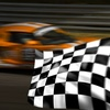 Up to 52% Off Drag Racing for 2 or 4 in Marion