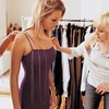 45% Off Personal-Stylist Services