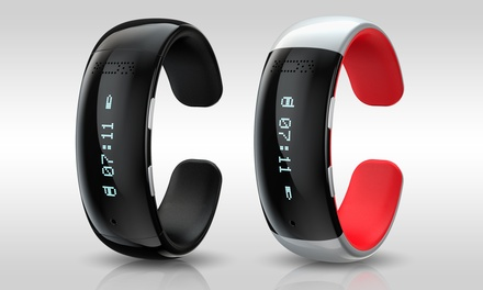 MOTA Smartwatch Generation 2 Pro or Lite