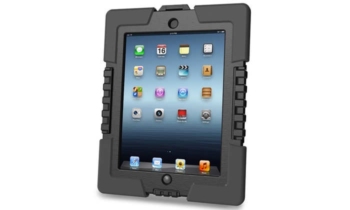 ihome armo cases for ipad 2  3  and 4 groupon home armor fg502 home armor coupon
