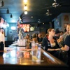 Up to 57% Off House Burgers and Beer at Liberty Tavern