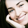 Up to 55% Off Invisalign Treatment