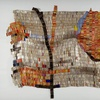 North Carolina Museum of Art – Up to 53% Off Exhibition