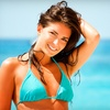 68% Off Airbrush Tans in University Park
