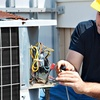 51% Off AC Inspection and Tune-Up