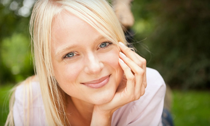 Targeted Body Systems, LLC - Thornbury: One, Three, or Six AcuGraph or Auriculotherapy Treatments at Targeted Body Systems, LLC in Glen Mills (Up to 75% Off)