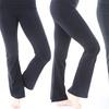 Electric Yoga Soft Slimming Bootcut Yoga Pants