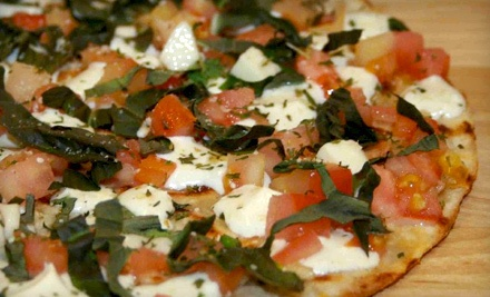 1 Cooking Class of Your Choice (a $75 value) - Gepetto's Grilled Pizzeria in Providence