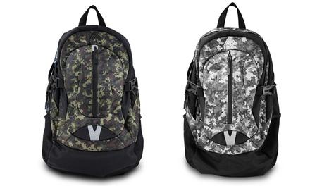 RBX Premium Sport Backpack