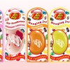 Jelly Belly Hanging Car Air Fresheners with Bonus Freshener