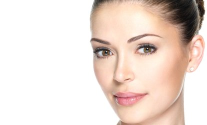 image for Three or Six Sessions Microdermabrasion at REM Laser Clinic (Up to 84% Off)