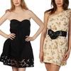Cotton Express Dresses