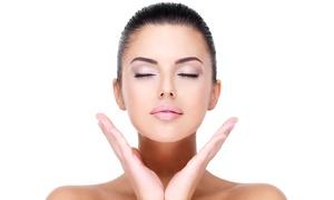 Centro di Medicina Estetica Parioli: Una o 3 sedute di biostimolazione viso e contorno occhi, filler di acido ialuronico, peeling e maschera ai Parioli