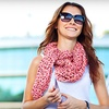 63% Off Scarves and Pashminas from Scarves.com