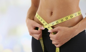 Advance Health Services: Two, Four, or Six Laser Lipo Treatments at Advance Health Services (Up to 57% Off)