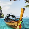 ✈ 10-Day Thailand Vacation with Airfare