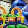 Up to 62% Off Kids' Birthday Party