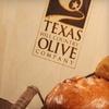 $10 for Organic Olive Oils & Balsamic Vinegars