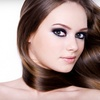 Salon New Image - Fulford Bythe Sea: $75 Worth of Hair-, Nail- & Skincare Services