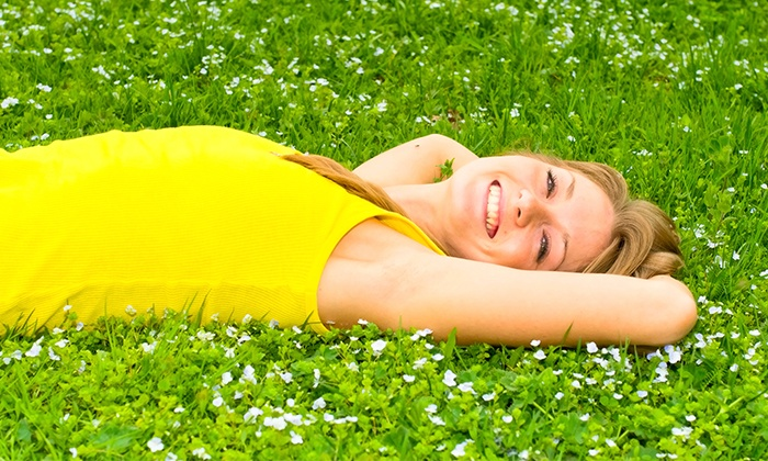 The Nutritional Healing Center of Ann Arbor - Ann Arbor: $39 for a 20-Minute Nutrition Consultation at The Nutritional Healing Center of Ann Arbor ($105 Value)