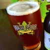 Up to 55% Off Tour at Dead Frog Brewery