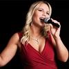 61% Off Singing Workshop and Cabaret Performance