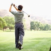 Up to 53% Off 18-Hole Round of Golf