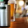 Mini Beer Keg 2 Go