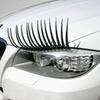 50% Off Headlight Eyelashes from CarLashes