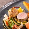4-Gänge-Gourmet-Menü für Zwei