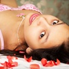80% Off Boudoir Photo-Shoot Package