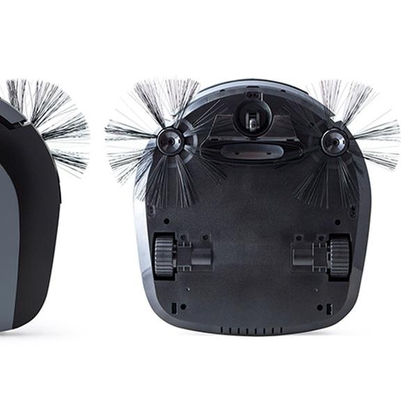 1 o 2 robot aspirapolvere Airis RA77 da 49,98 € (fino a 52% di sconto)