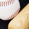 48% Off Batting-Cage Tokens at Hitters Hangout