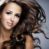 Up to 59% Off Haircut and Highlights in Round Rock
