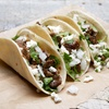 Up to 50% Off Mexican Food at Tacos Mexico